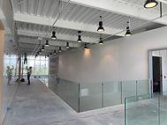 Office Building 4.jpg