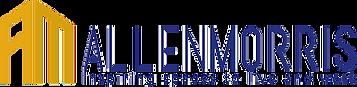 AllenMorris_logo-400px.png