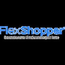 FlexShopper-FeaturedImage2.png