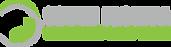 sfclt-logo.png