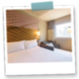hotel_2.png
