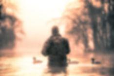 Duck Hunting.jpg