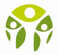 fair_bewegt__logo_weiss_VV.png