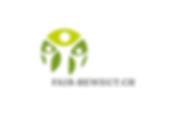 logo_fair_bewegt_gruen_varianten1.png