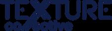 TC logo_transparent PMS2868.png