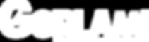 Gorlami-logo blanco.png