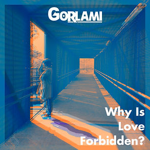Why Is Love Forbidden_ Cover.jpg