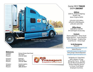 RST Company Profile Brokers.jpg