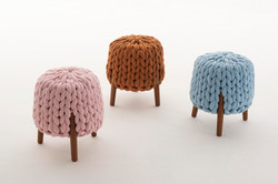 Opus Tricot