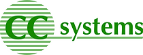 CC-Logo 21=21KB.png