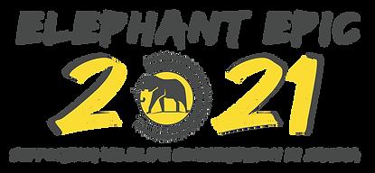 FINAL 2021 EPIC LOGO.png