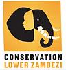 CLZ Logo Big_1.png