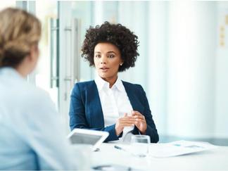 ¿Cómo estamos comunicando el equilibrio de género?