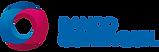 Banco-Guayaquil-Logo.png