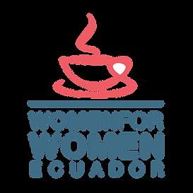 Women for Women Ecuador