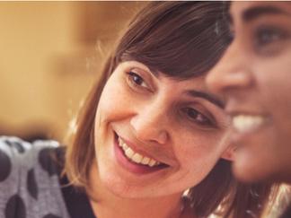 6 maneras en que las mujeres pueden apoyarse mutuamente en el trabajo