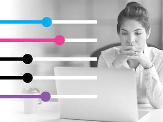 Una forma de reducir el sesgo de género en las evaluaciones de desempeño