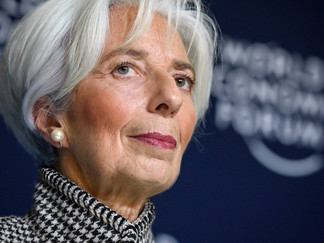 """El empoderamiento de las mujeres y la equidad de género son una """"Absurda economía"""""""