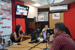 TeleRadio - Guayaquil