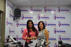 Radio Morena - Guayaquil