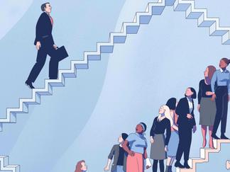 Cómo cerrar la brecha de género