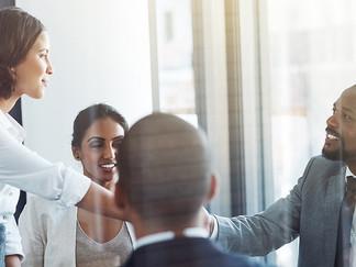 ¿Cómo los empleadores pueden arreglar la brecha salarial de una vez por todas?
