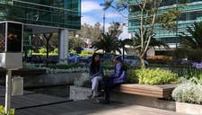 PHOTO-2020-01-13-12-39-31 (1).jpg