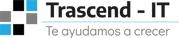 Logotipo_Trascend-it_Positivo.png