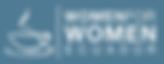 Logotipo Wxw Horizontal Azul-03.png