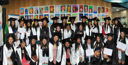 graduacion%20_edited