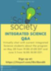 iSci Q&A-2.png