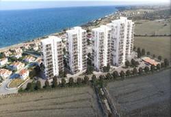 Bogaz - North Cyprus