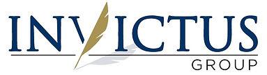 Invictus Logo.JPG