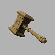 doom_hammer_2021-Mar-29_03-40-38PM-000_C