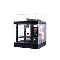 RAISE 3D Pro2