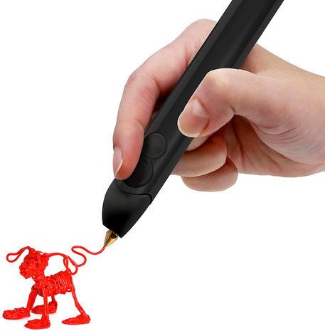 3Doodler 3D Pen