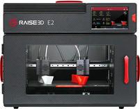 RAISE 3D E2
