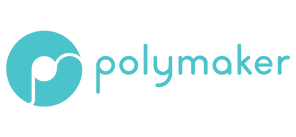 Polymaker-Logo-updated.png