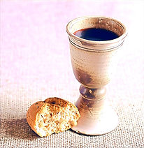 bread and cup.jpg