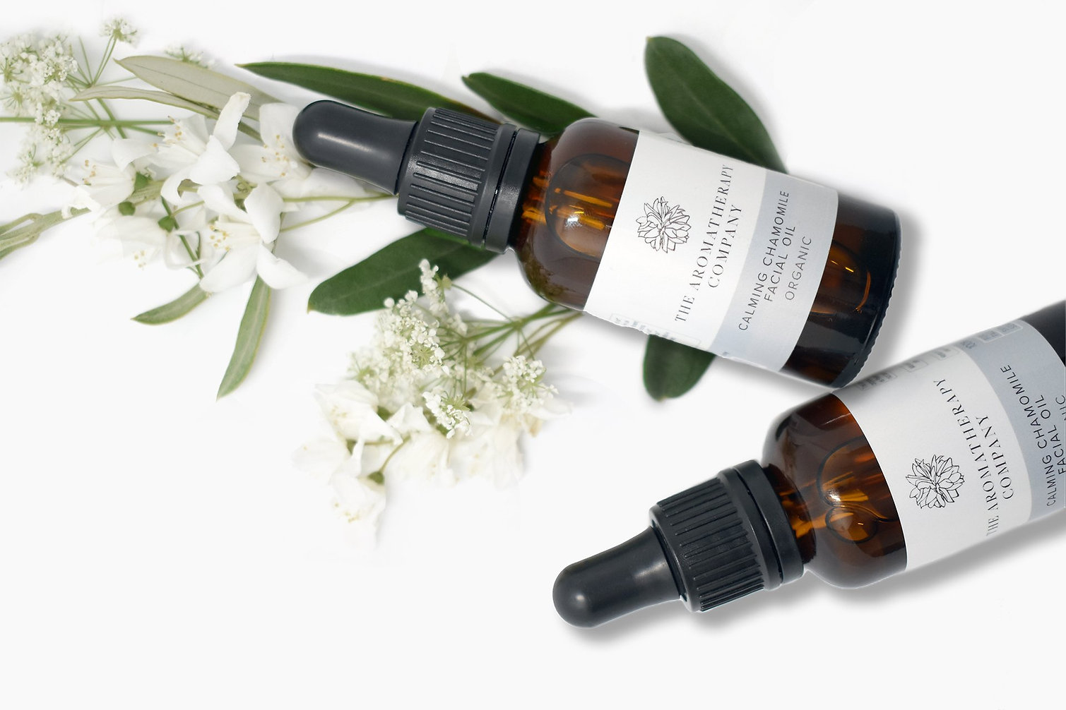 chamomile-facial-oil-2.jpg