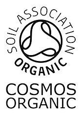 sa_organic_cosmos.jpg