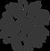 logo-500.psd.png