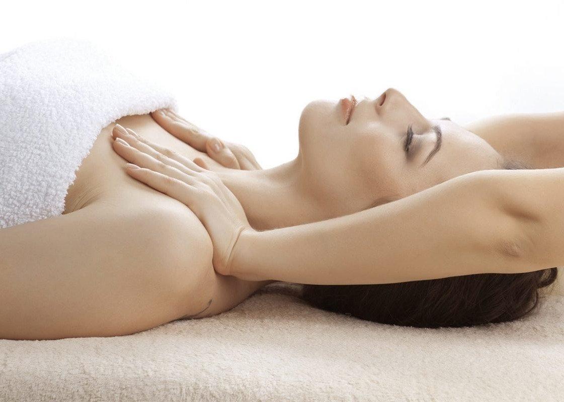 body-massage_edited.jpg