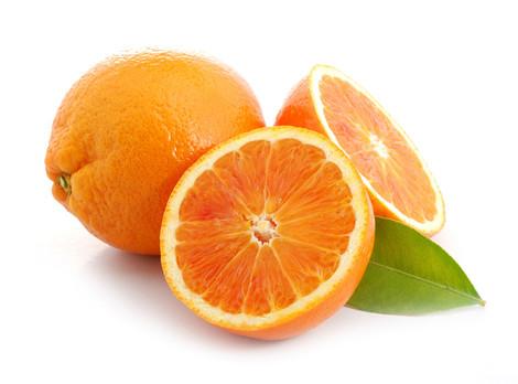 マンダリン:Mandarin(Citrus reticulata)