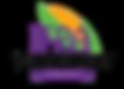 ifpa-logo-1117x800.png