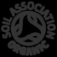 sa-logo-footer.png