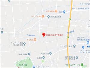 tsurubuchi.jpg