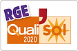 9309_logo-Qualisol-2020-RGE-png.png