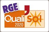 9309_logo-Qualisol-2020-RGE-png.png