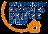logo part edf detoure.png